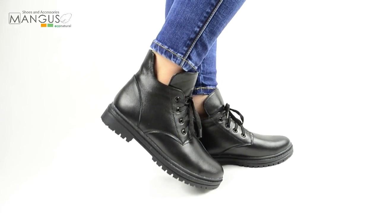 Moon Boot, Луноходы, Мунбуты, Лунная обувь, Сапоги мунбуты .
