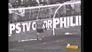 13/12/1978 Spain v Cyprus