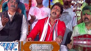 sada aanad rahe सदा आनंद रहे pawan singh bhojpuri hot holi songs hd