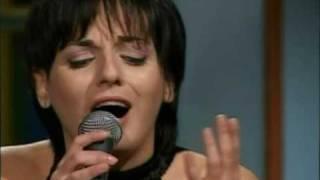"""Francesca Marini - """"canzona amalfitana"""" -"""