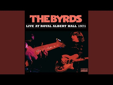 The Byrds' 10 Greatest Guitar Moments | Guitarworld