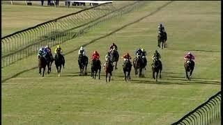 Vidéo de la course PMU MR 80 HANDICAP