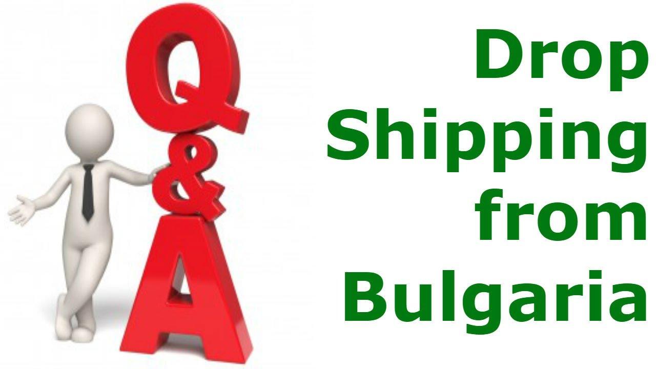 Make Money Using Ebay Gift Card Dropshipping