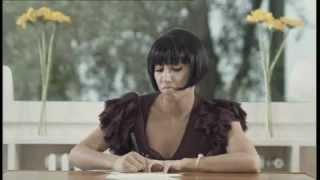 Malika Ayane - Satisfy my soul