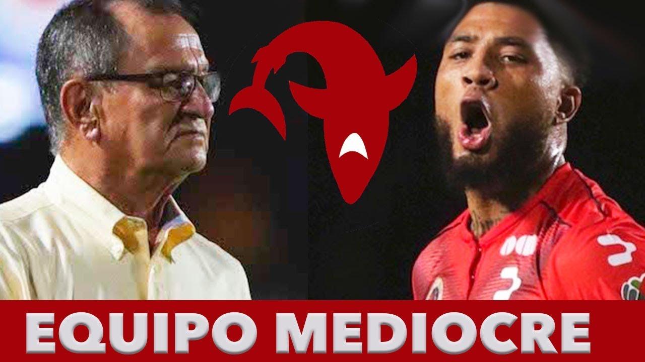 Veracruz vuelve a ganar en la Liga MX - Futbol Total