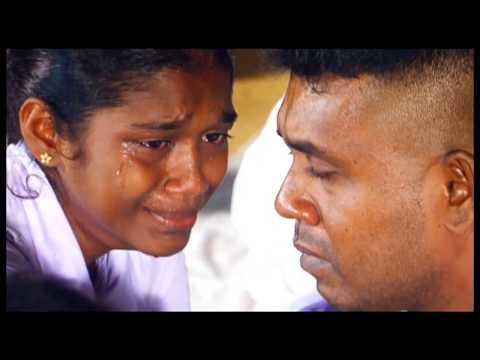 Mapiya Wandana Part 04 - 2017.08.07 | Massanne Vijitha Thero