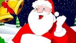 We Wish You A Merry Christmas | Desejamos uma canção do feliz natal l canções de Natal | Xmas Song