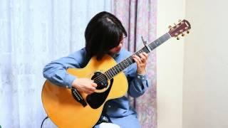西村歩さんの曲をみんなで弾こう!その2 http://nobs.no-ip.org/wp/guit...