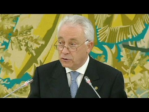 Portugal: 4.9 bln euro bailout for Banco Espirito Santo - economy