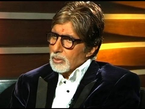 Amitabh Bachchan Summoned By US Court
