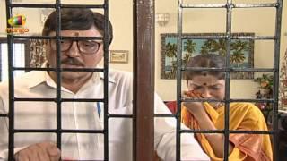 Gopuram | Tamil Serial | Episode 207
