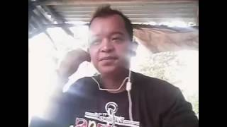 Video Lilo cmpursari koplo #JSC #Family download MP3, 3GP, MP4, WEBM, AVI, FLV Juni 2018