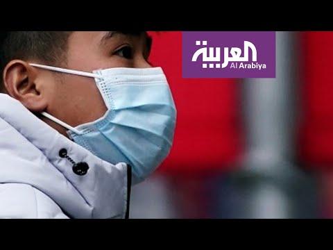 كيف يمكن للدول ذات الإمكانيات الطبية الضعيفة حماية مواطنيها من كورونا؟  - نشر قبل 6 ساعة