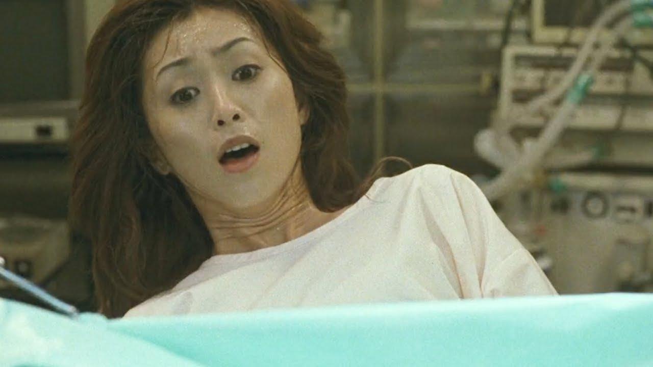 女子明明已經流產,可醫生說肚子還有一個孩子,結果生下來把醫生都嚇哭了!