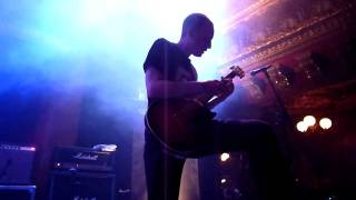 Agalloch - Of Stone Wind And Pillor