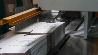 Обвязка-4(, 2013-09-11T20:02:27.000Z)