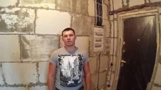 видео электрика в квартире
