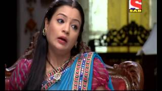 Badi Door Se Aaye Hain - Episode 15 - 27th June 2014