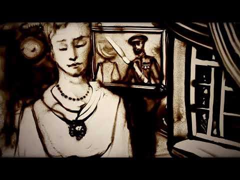 Edith Piaf - Embrasse-moi (rare)из YouTube · Длительность: 2 мин53 с