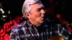 How Long Blues(Joe Seneca  -  Andy Griffith) Matlock S3E19