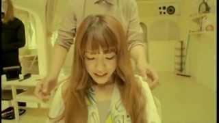 rieco - HULA GIRL (NIJIWO)