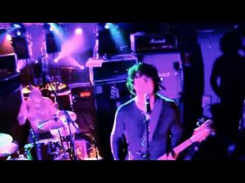 Dinosaur Jr - Budge (Live)