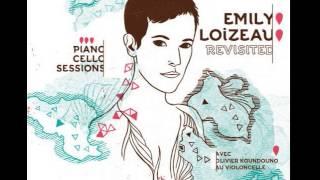 Emily Loizeau - Gigi L