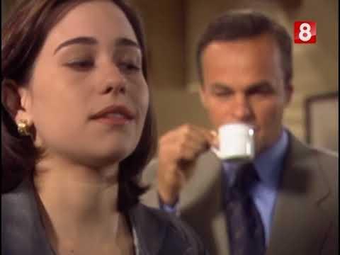 Жестокий ангел (80 серия) (1997) сериал
