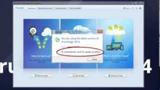 Video How to install Acronis True Image 2014 download MP3, 3GP, MP4, WEBM, AVI, FLV Agustus 2018