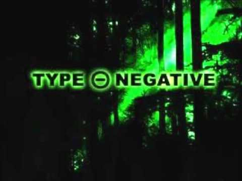 Type O Negative - Summer Breeze