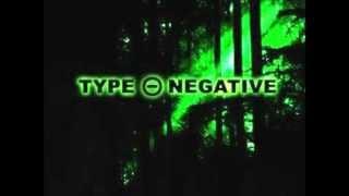 Type O Negative - Summer Breeze