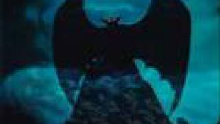 Disney's Monster Mash