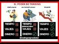 CURSO BASICO DE FOREX PARTE 1
