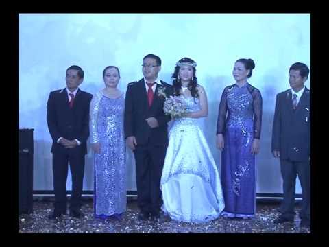 Truong Tung-Nguyen Kieu 2