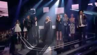 Скачать Coeur De Pirate Oublie Moi Carry On Live 2015 La Voix