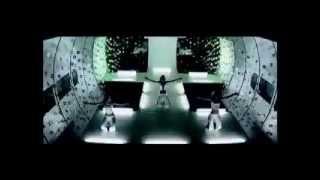 Смотреть клип Andreea Balan - Libera Din Nou