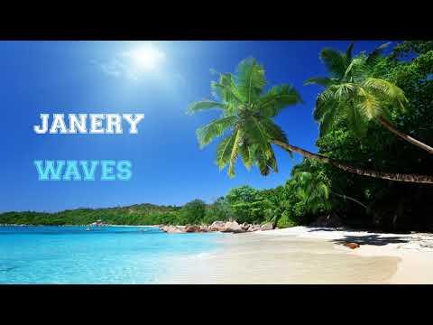 Janery - Waves