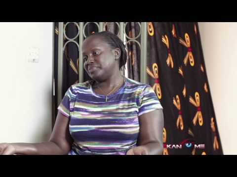 Video (skit): Kansiime Anne – Mind Where You Sit
