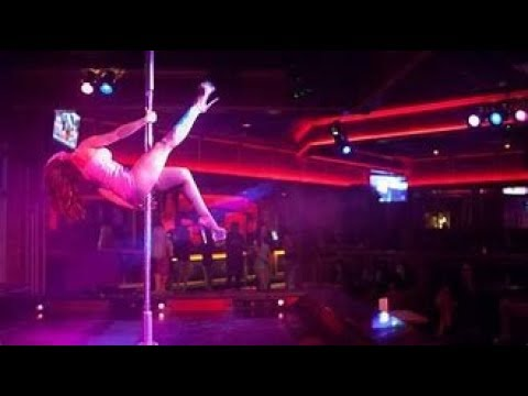 Tips for strip clubs