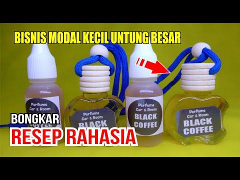 how-to-make-car-perfume---sb-pemula