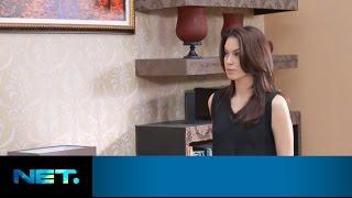 Adi Kabur Dari Rumah - Part 1/4 | Tetangga Masa Gitu? S02 E17 | NetMediatama