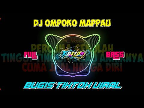 dj-ompoko-mappau-||-lagu-bugis-enak