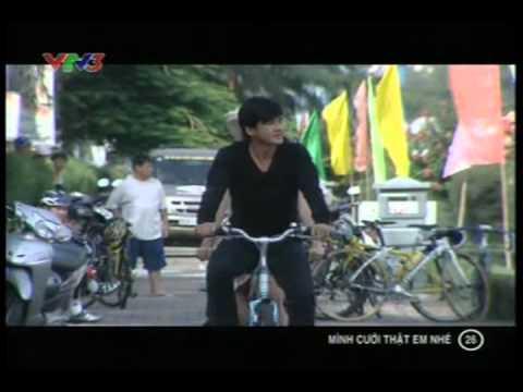 Phim Việt Nam - Mình cưới thật em nhé - Tập 26 - Minh cuoi that em nhe - Phim Viet nam