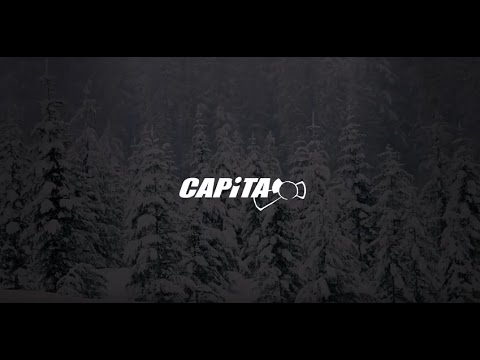 2017 capita volcom patt moore pro snowboard review the house 2017 capita volcom patt moore pro snowboard review the house malvernweather Image collections