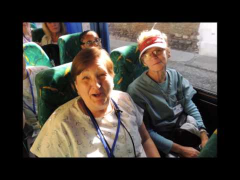 2016 Guatemala Medical Mission Trip
