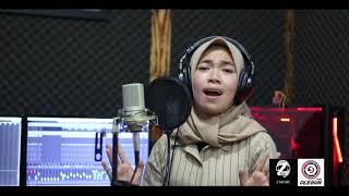Menjelma Petir (Cover Lagu) - Ella Risma