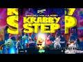 Swae Lee, Tyga, Lil Mosey - Krabby Step 1 HOUR LOOP (Official Version)