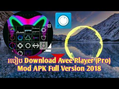 download rar pro mod apk