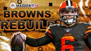 Would you guys like to see another rebuild? ▻ Need MUT coins? Use c...