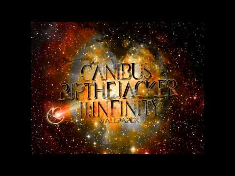 Canibus master thesis youtube